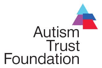 Autism Trust Foundation